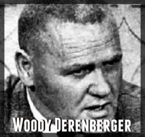 woody d